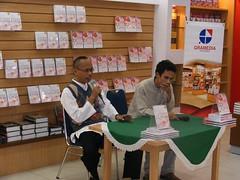 di Gramedia Tasikmalaya - 20-09-2008
