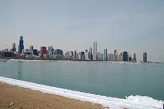 Downtown Skyline (2)
