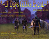 7th 3 Days G33k Event 2008