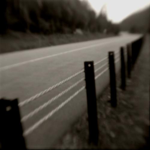 bhf-lp-road1