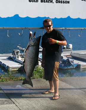 50-lb. king salmon.jpg