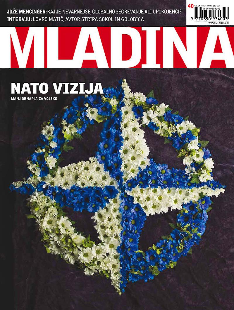 Mladina 40_2008