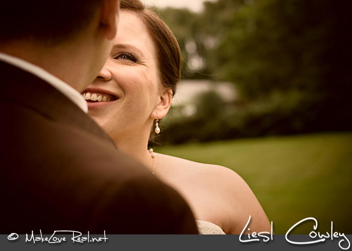 Charleston SC Wedding Photographer 033.jpg
