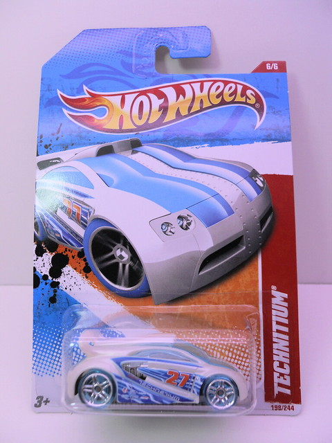 hot wheels technitium (1)