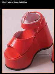 redplatforms