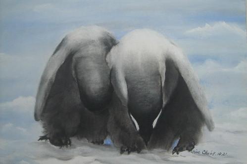 秀珠_企鵝4