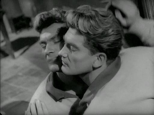 Jean Marais Orphée Jean Cocteau