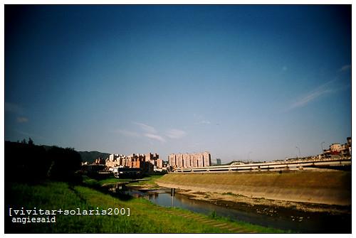 b-20080716_vivitar_001_iso2_034.jpg