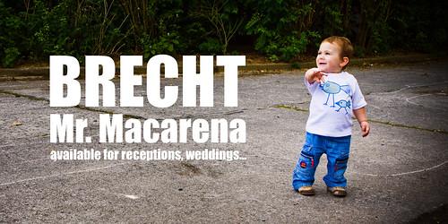 Brecht aka...
