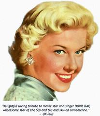 Doris-Day.gif