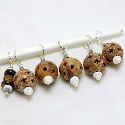 stitchmarkers02