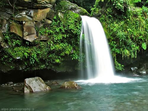 Image result for tingga falls