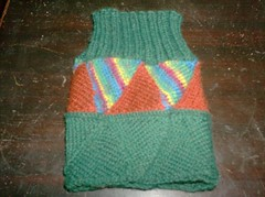 Magical Mystery Tour Socks