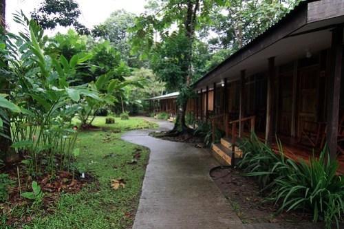 Costa Rica - Día 2 (123)