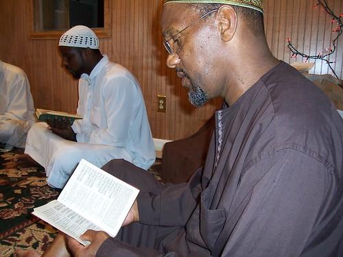 Suleiman Muqit