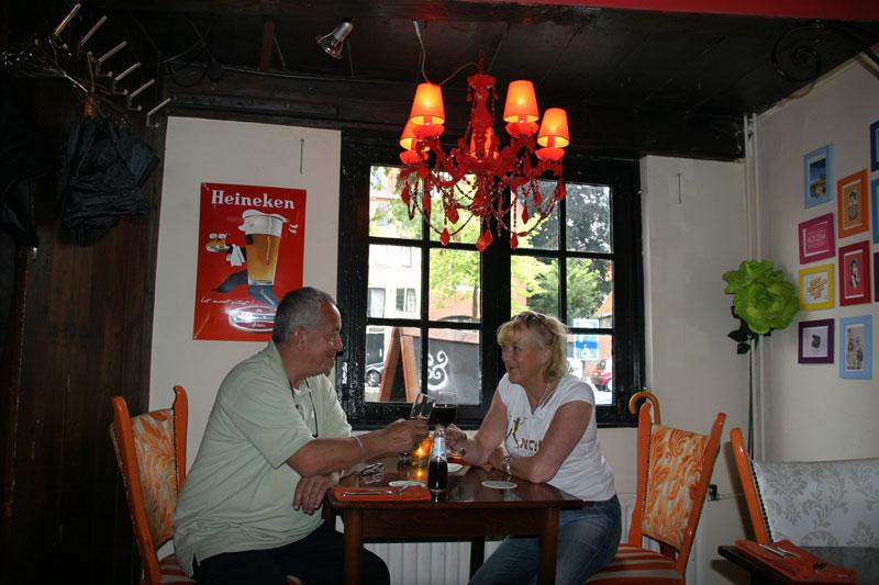 Hoorn-IMG_1162