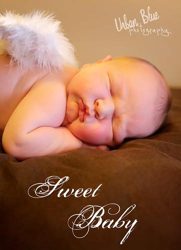Baby Andrew 168 copy4