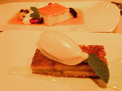 Bazaar Desserts, MyLastBite.com