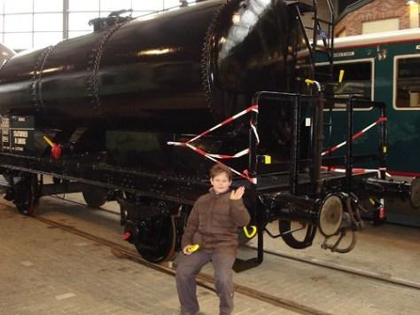 SpoorwegMuseum 006