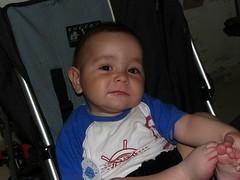 15/06/2008 - da Pats