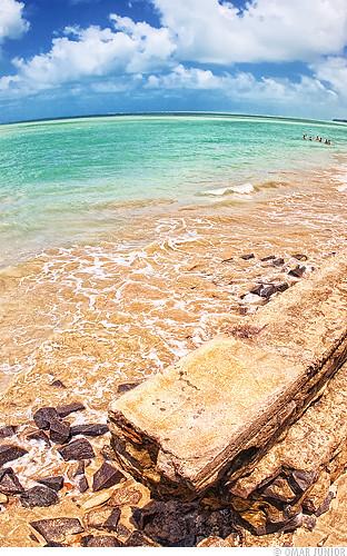Praia de Peroba - Maragogi/AL