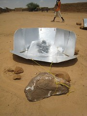 one solar cooker.JPG
