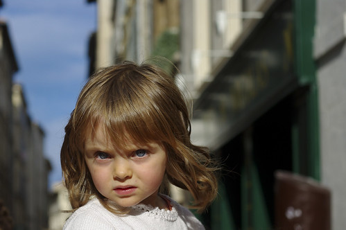 child, by leafar, on flickr