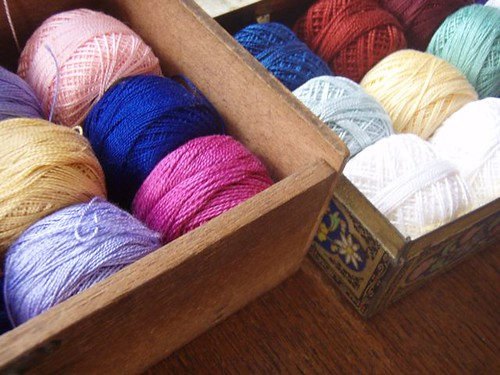 boxes of threads.....jpg