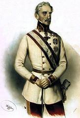 Alfred I von Windisch-Graetz