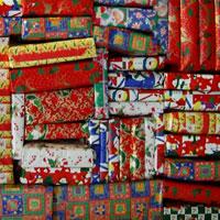 Seafarers'-Christmas-Gifts