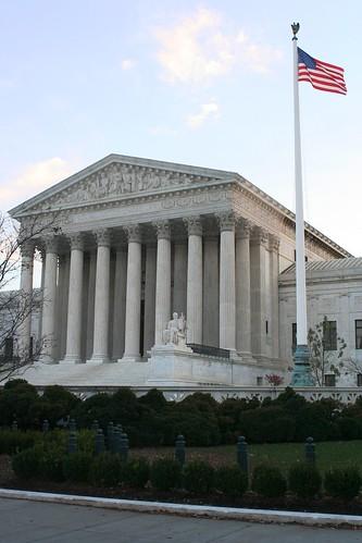 Supreme Court IMG_2952