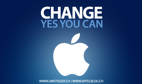 change-yes-you-can-mac