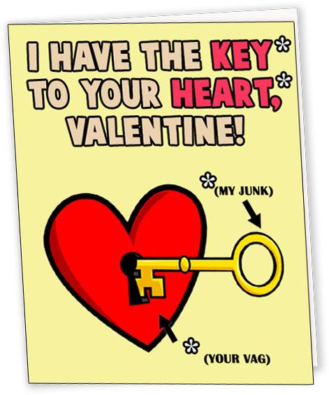 San Valentin Sincero