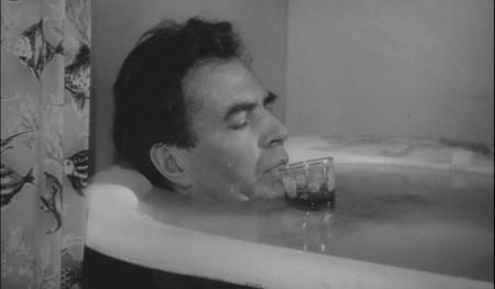 Lolita Stanley Kubrick