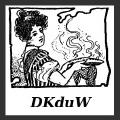 DKduW