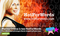 www.hotforwords.com
