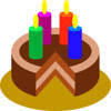 birthday_clipart_cake_2