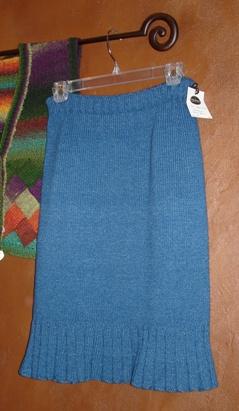 skirts 047cr