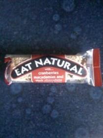 adventures of a gluten free globetrekker Snack on the Run...Eat Natural Gluten Free News