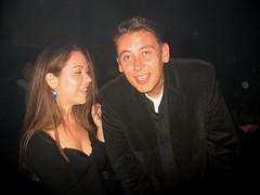 Moni und Mike 01
