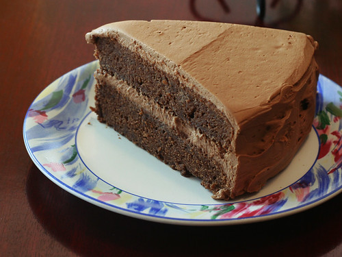 Frozen Ice Cream Cake Perth