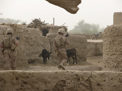 Afghanistan08 125 by ChuckHolton.