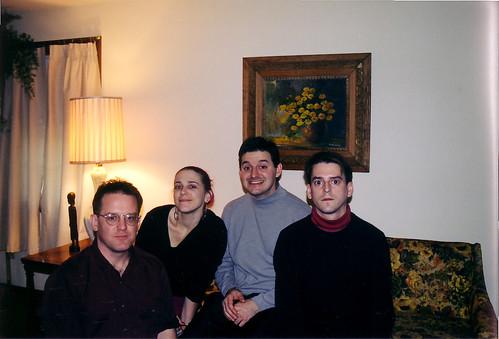 Charles, Ang, Po, & PJ.jpg