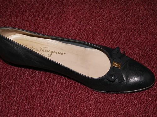 fancyshoes.JPG