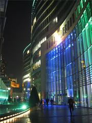0800406 Light+Building2008_Tag6-070