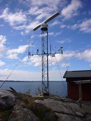 Herlda, Askøy