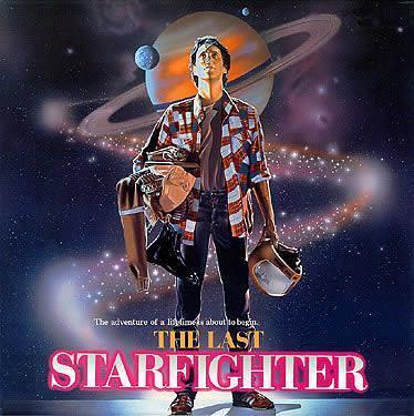 the last starfighter por ti.