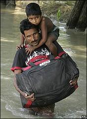 Bihar, source BBC