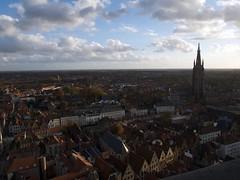 In Bruges I