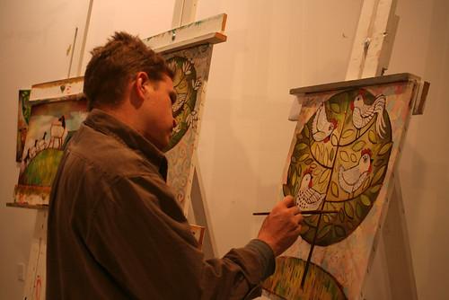 paintingInStudio